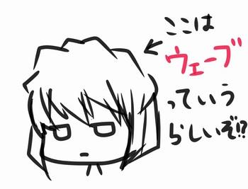 コナン 灰原さん.jpg