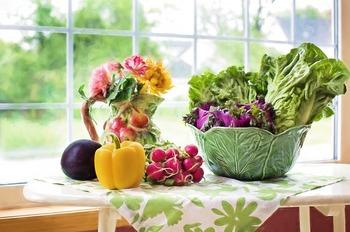 vegetables-791892_640.jpg
