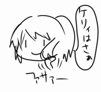 シャーレイ.jpg